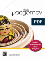 Nicolai podgornov-highlights.pdf