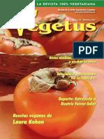 Vegetus 22 - dic2013.pdf