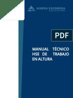 manual técnico hsec de trabajo en altura.pdf