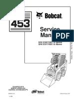 453 6900363 sm 5-97.pdf