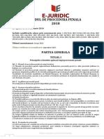 codul-de-procedura-penala-actualizat-2018180907083722.pdf