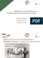 2018-02-06 Didaktische Modelle Zur Unterrichtsplanung GIZ Moldau Layout