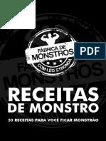 Receitas de Monstro.pdf