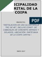 EXPEDIENTILLO ALCANTARILLA 48.pdf