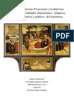 Cabello Llano, Ignacio - Lutero_la_Reforma protestante y católica. Dimensiones.pdf
