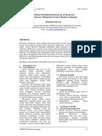 5. M Makmur_31-35.pdf