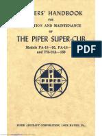 supercub_pa18a150.pdf
