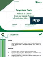 presentacion-20proyecto-140318133431-phpapp02.pdf