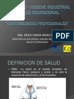 Enfermedades-profesionales