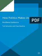 Bambra, Clare_ Schrecker, Ted-How politics makes us sick _ neoliberal epidemics-Palgrave Macmillan (2015) (3).pdf
