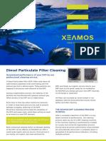 codigos ford diesel 2011-2015 | Diesel Engine | Fuel Injection