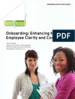 2 Bauer Success Factors White Paper Onboarding-employee-clarity-confidence (1)