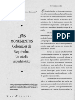 HISTORIA COMPLETA DE ESQUIPULAS.pdf