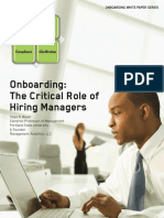 3 Bauer Success Factors Onboarding-hiring-managers-wp