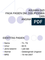 profil rs
