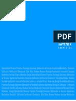 aurelio-perez.pdf