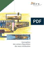 inrs_conception_des_usines_d_epuration_des_eaux_residuaires_2012.pdf