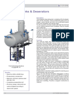 Feed_Water_Tanks (1).pdf