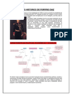 RELATO HISTORICO DE PORFIRIO DIAZ.docx