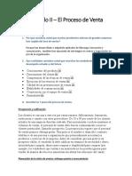 Capitulo II – El Proceso de Venta.docx