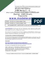NISM-Mutual Fund Notes-Nov-2016.pdf
