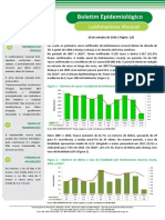 Clínica Médica - HCUSP - Vol. 3 - 2ª Ed. (2016)-Brunotenorio-Filewarez.tv