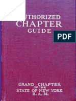 AUTHORIZED CHAPTER GUIDE TO ALL CAPITULAR DEGREES – G.C. of New York.pdf