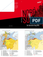 Katalog_Nord_gegen_Sued_online.pdf