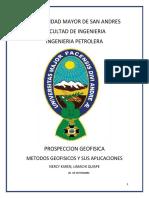 Presentacion 20proyecto 140318133431 Phpapp02