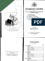 ACIMNOS CEIHPR.pdf
