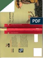 vdocuments.site_la-puerta-olvidada-pdf.pdf