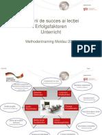2018-02-06 Erfolgsfaktoren Unterricht Ro-d GIZ Layout