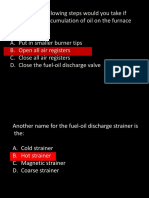 machine design14.pdf