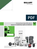 Catalogo RFID.pdf
