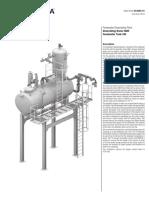 DBL_818462_02_NDR-SW_en.pdf