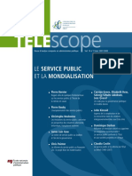 LE_SERVICE_PUBLIC_ET_LA_MONDIALISATION.pdf