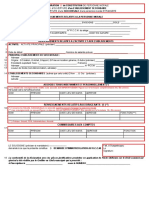 Exemplaire du formulaire RCCM MO.doc
