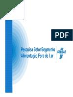 alimentacao_fora_lar_2016.pdf