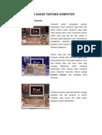pengertian-komputer-2
