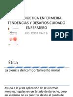 Etica y Bioetica Enfermeria (1)
