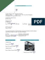 Diseño de una viga de presforzado de un puente con excentricidad variable.pdf