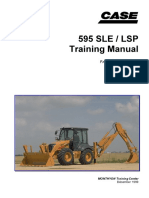 CASE 595 P100 trainings manual GB.pdf