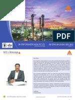 SM Star 2018 Corporate Profile.pdf
