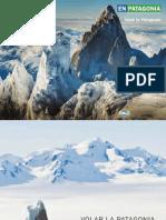 En_Patagonia_10.pdf