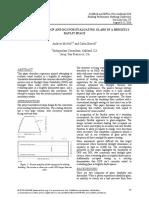 339-384-1-PB.pdf