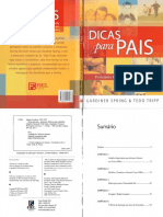DICAS PARA PAIS - Capa sum pref.pdf