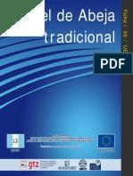 Investigacion-MIEL-DE-ABEJA-TRADICIONAL.pdf