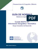 ISO_TC_211_Standards_Guide_Spanish(1).pdf