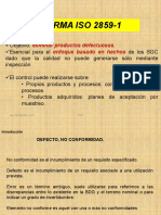 norma-iso-2859-1-2014.pdf