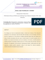 35-OAP-JAPST-IssuePDF.pdf